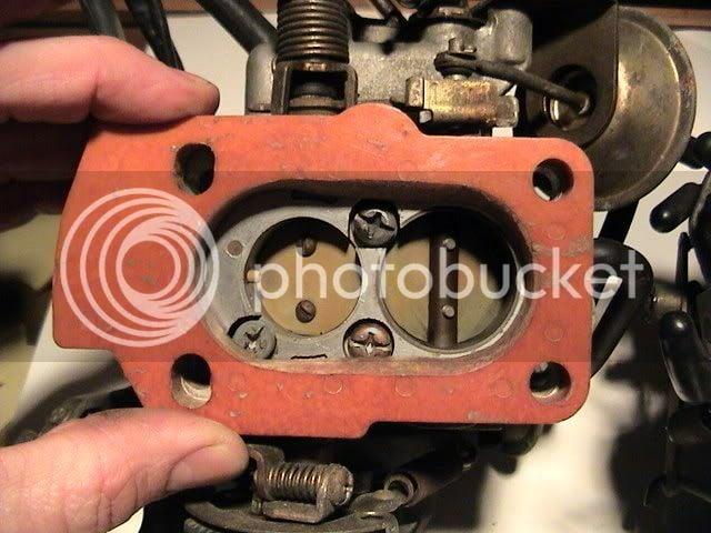 blownb310's e-series modification lists   Page 7   Nissan Forum