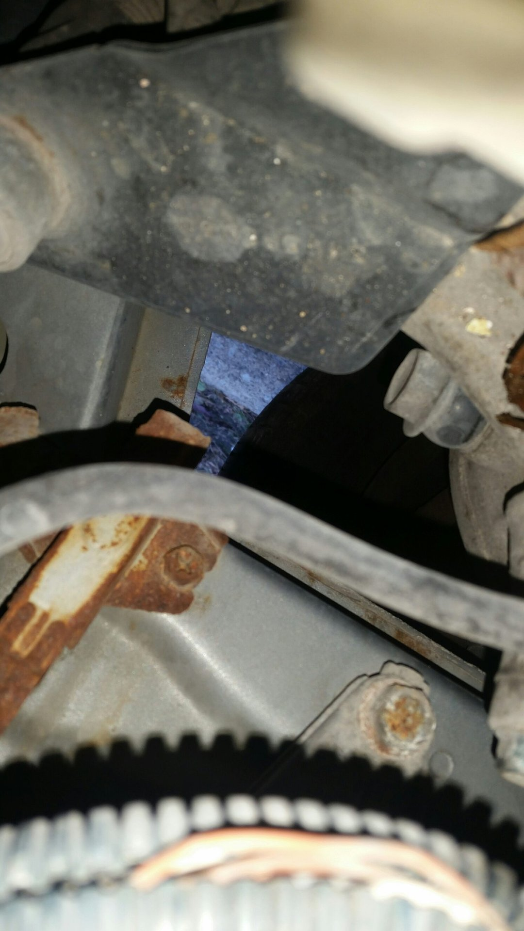 09 Versa P0745 - Dealership Shop Failure | Nissan Forum