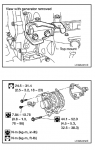qr25de alternator install.png